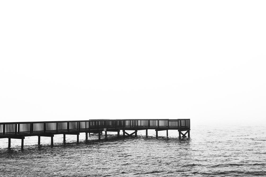 20141231_LONG_BEACH_ISLAND_0019.jpg