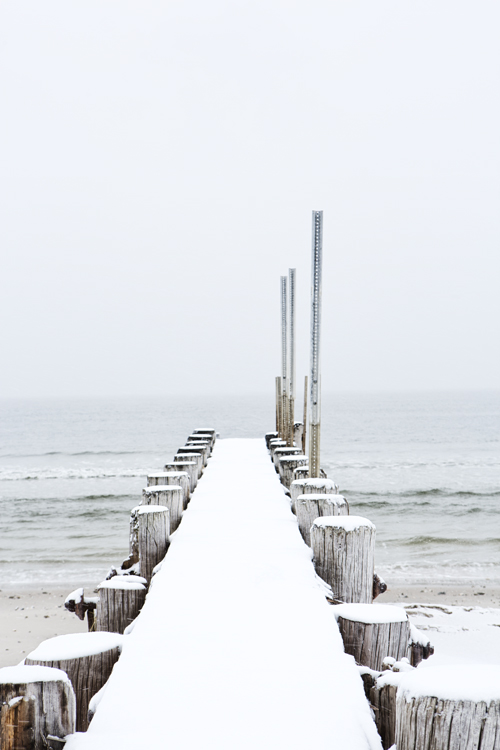 20141231_LONG_BEACH_ISLAND_0076.jpg