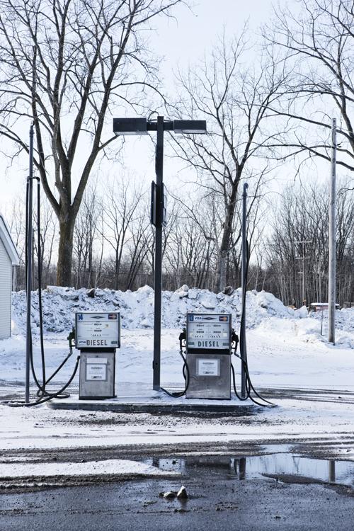 pump.jpg