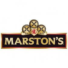 marstons.jpg