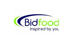 bidfood 2.png