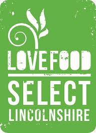 love food lincs.jpg