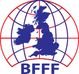 BFFF 2.png