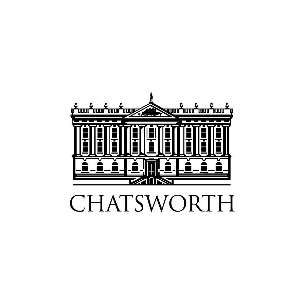 chatsworth-logo.png