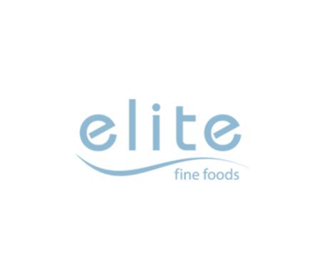 Elite edi.png
