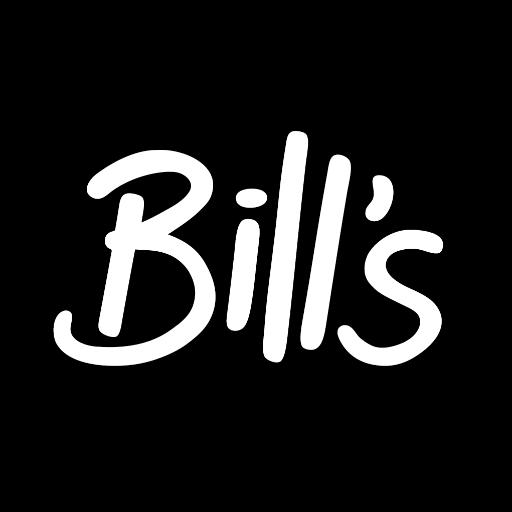 Bills Logo.png