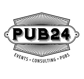 Pub24.jpg