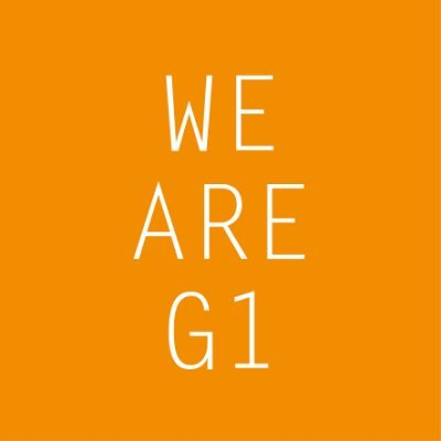 We Are G1.jpg