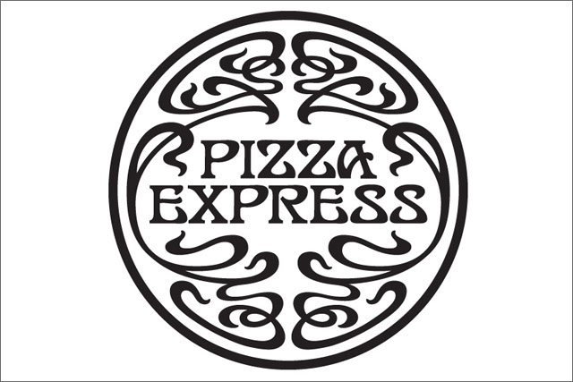 Pizza Express.jpg