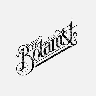 botanist 2.jpg
