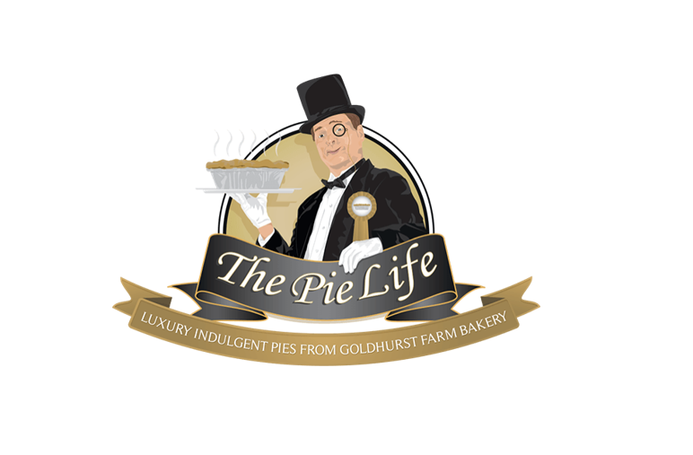 Pie Life white background.png