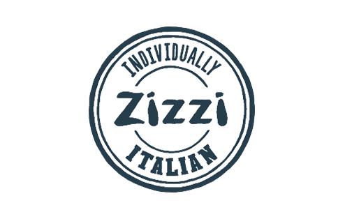 Zizzi_logo.png