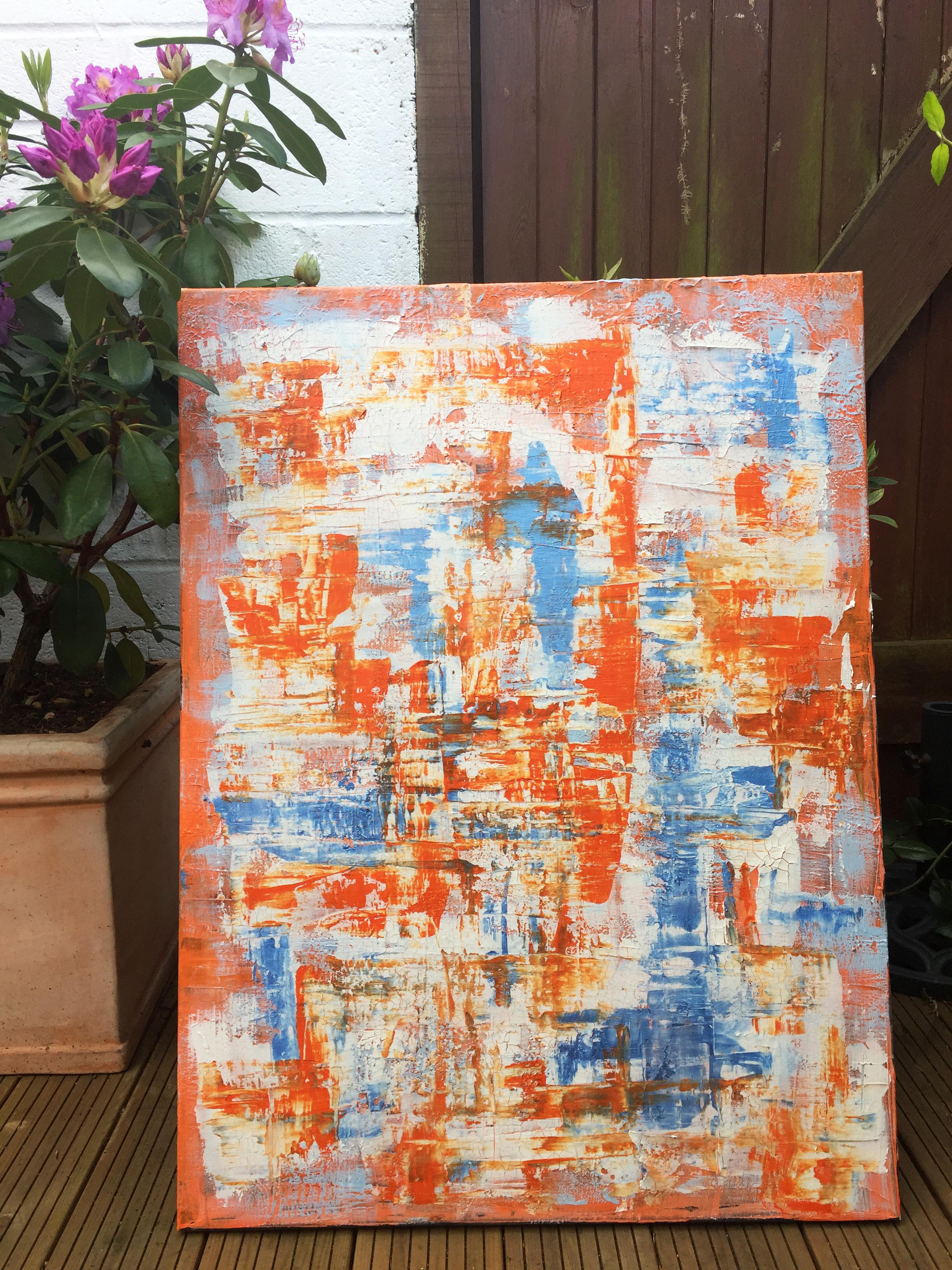 Metldown Painting Outside.png