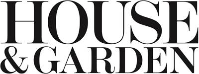H&G Logo.jpg