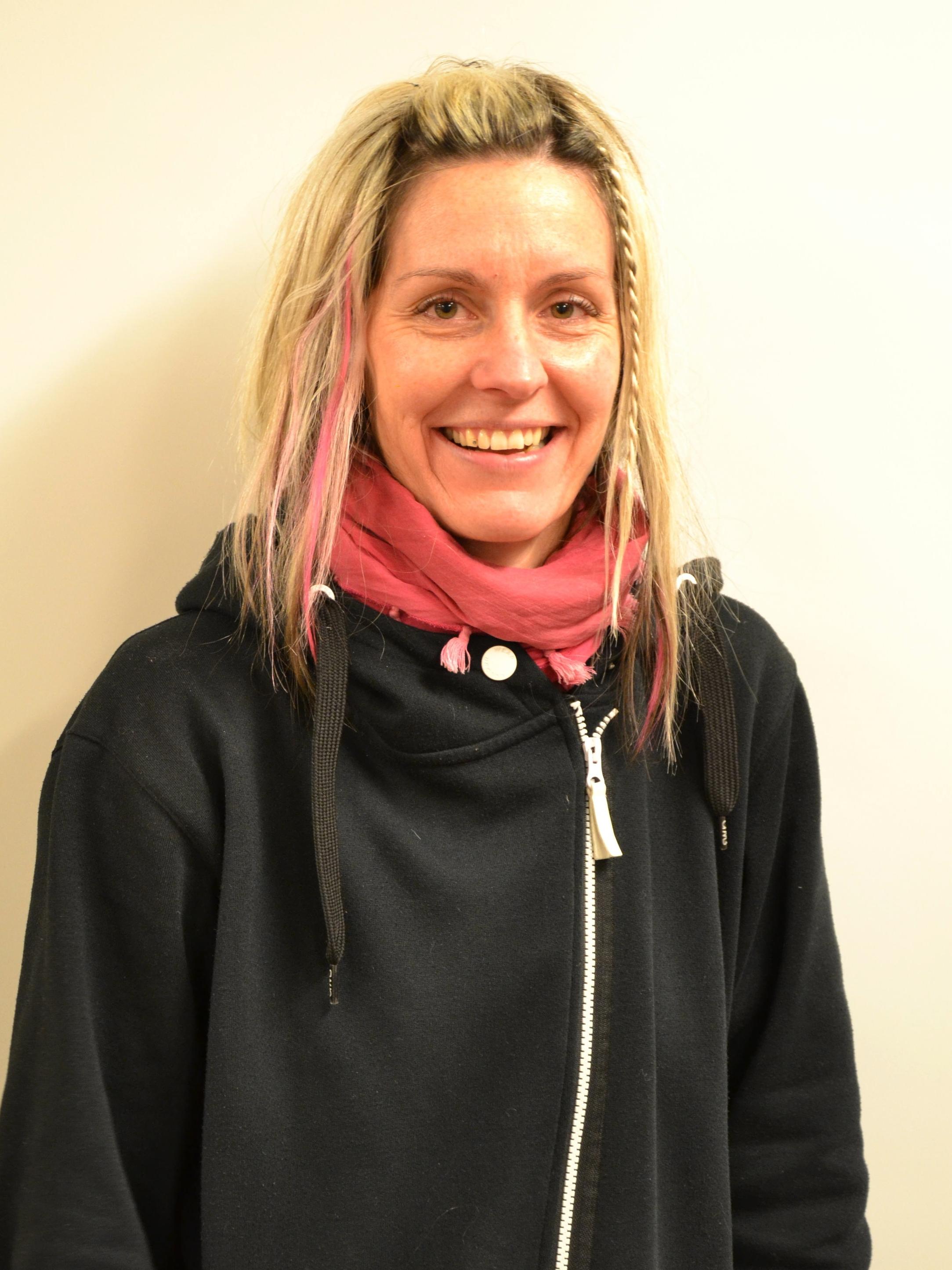 Linda Onsbacke Ekonomi  Tel: 023-161 63    ekonomi@takab.nu