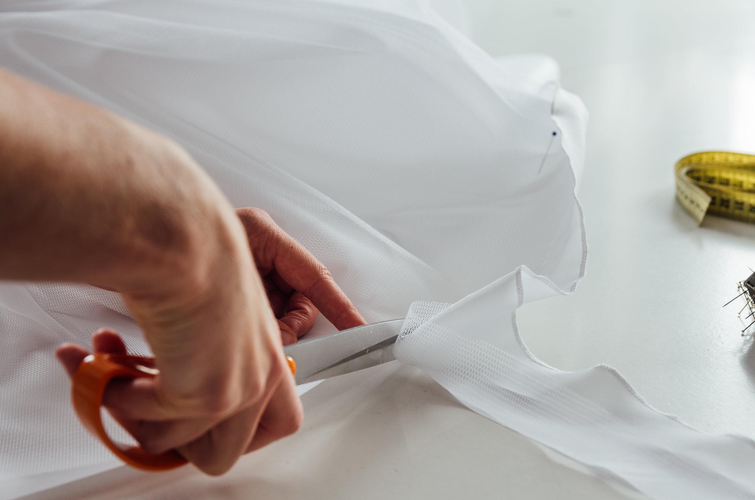 WEDDING-GOWN-DRESS-ALTERATIONS-shutterstock_316464353.jpg