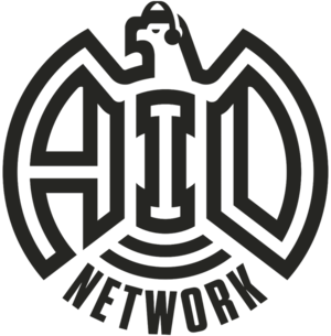 aid-network-logo-dkgray.png