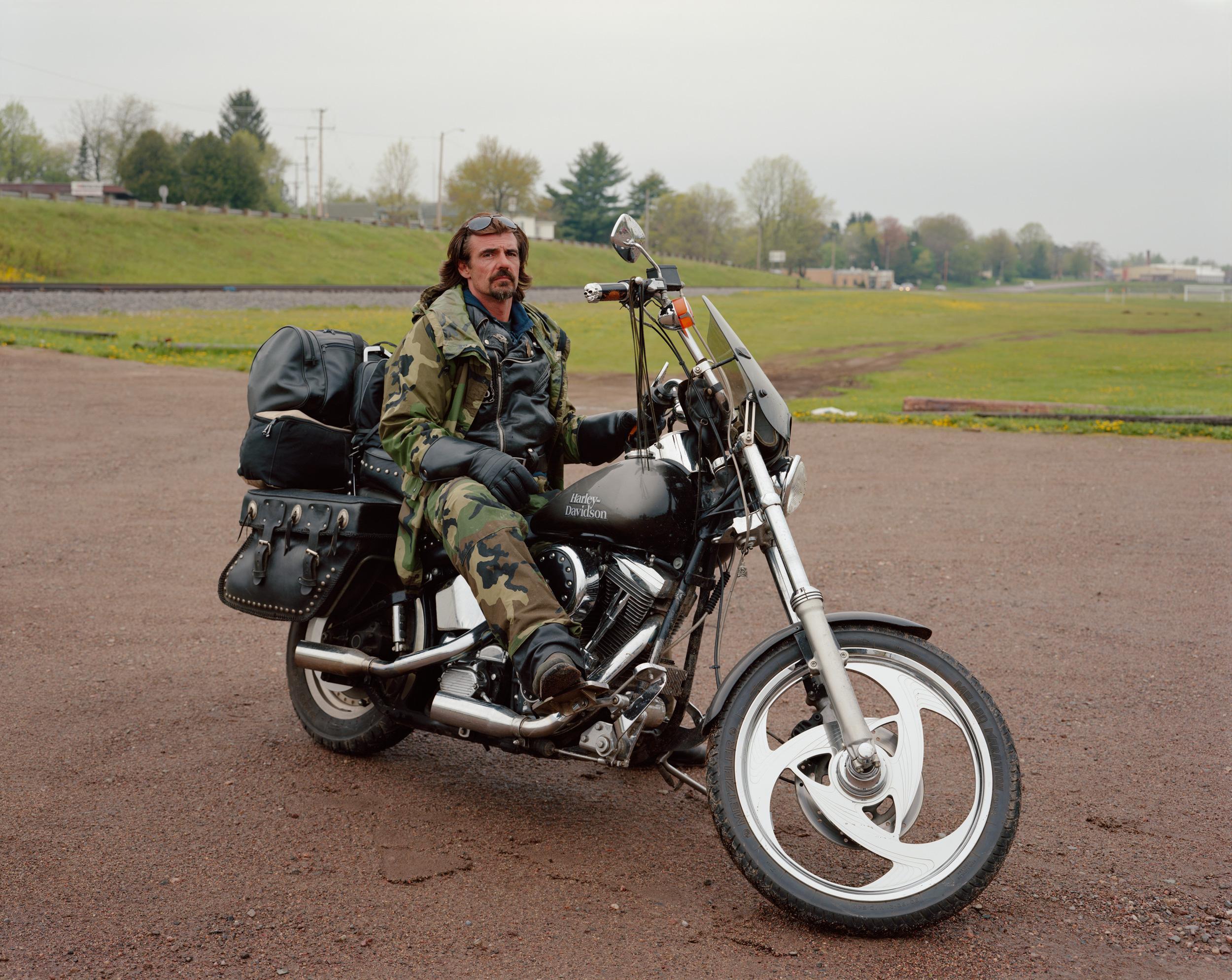 biker_phillips_portfolio_final.jpg