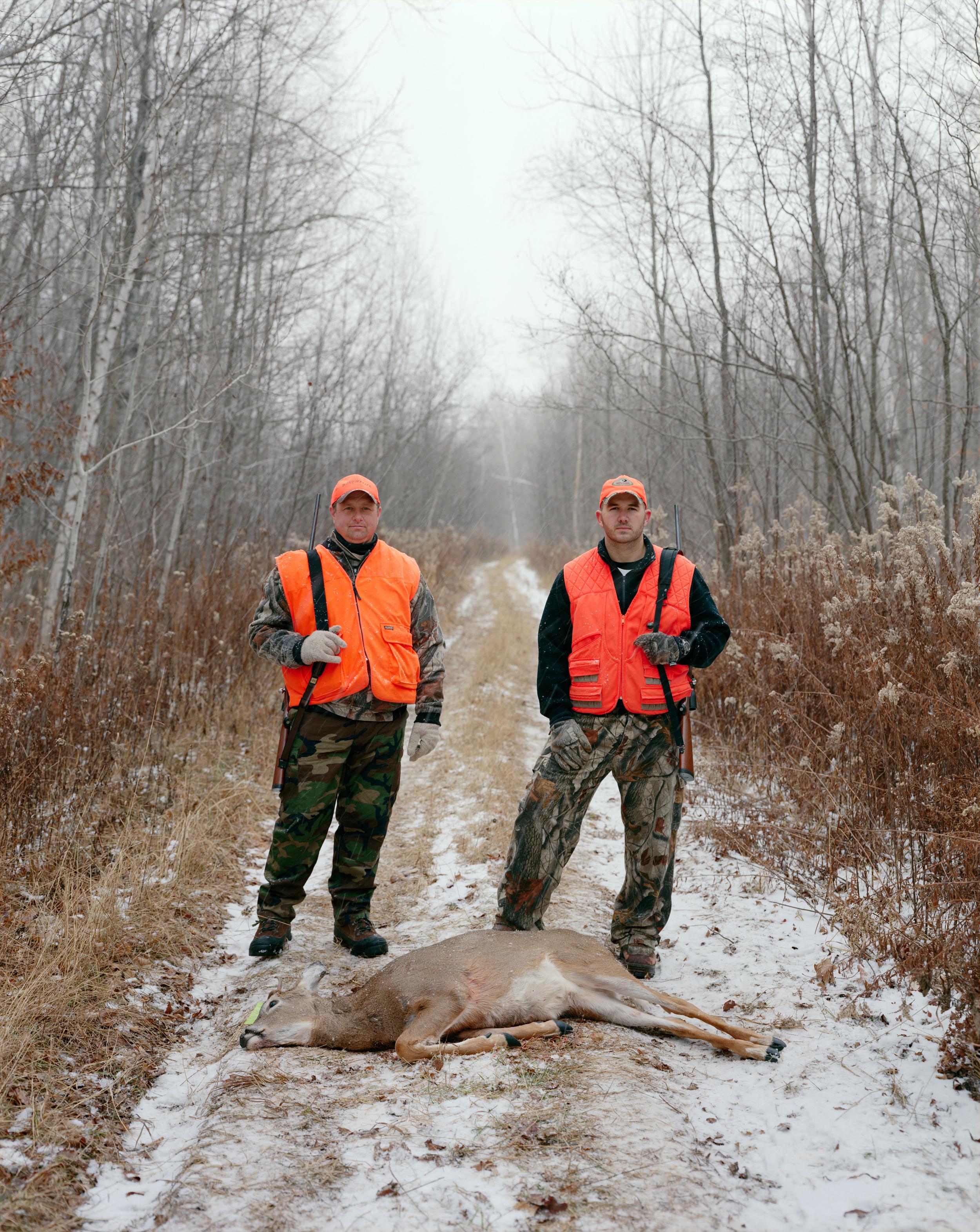 hunters_deer_portfolio_final.jpg