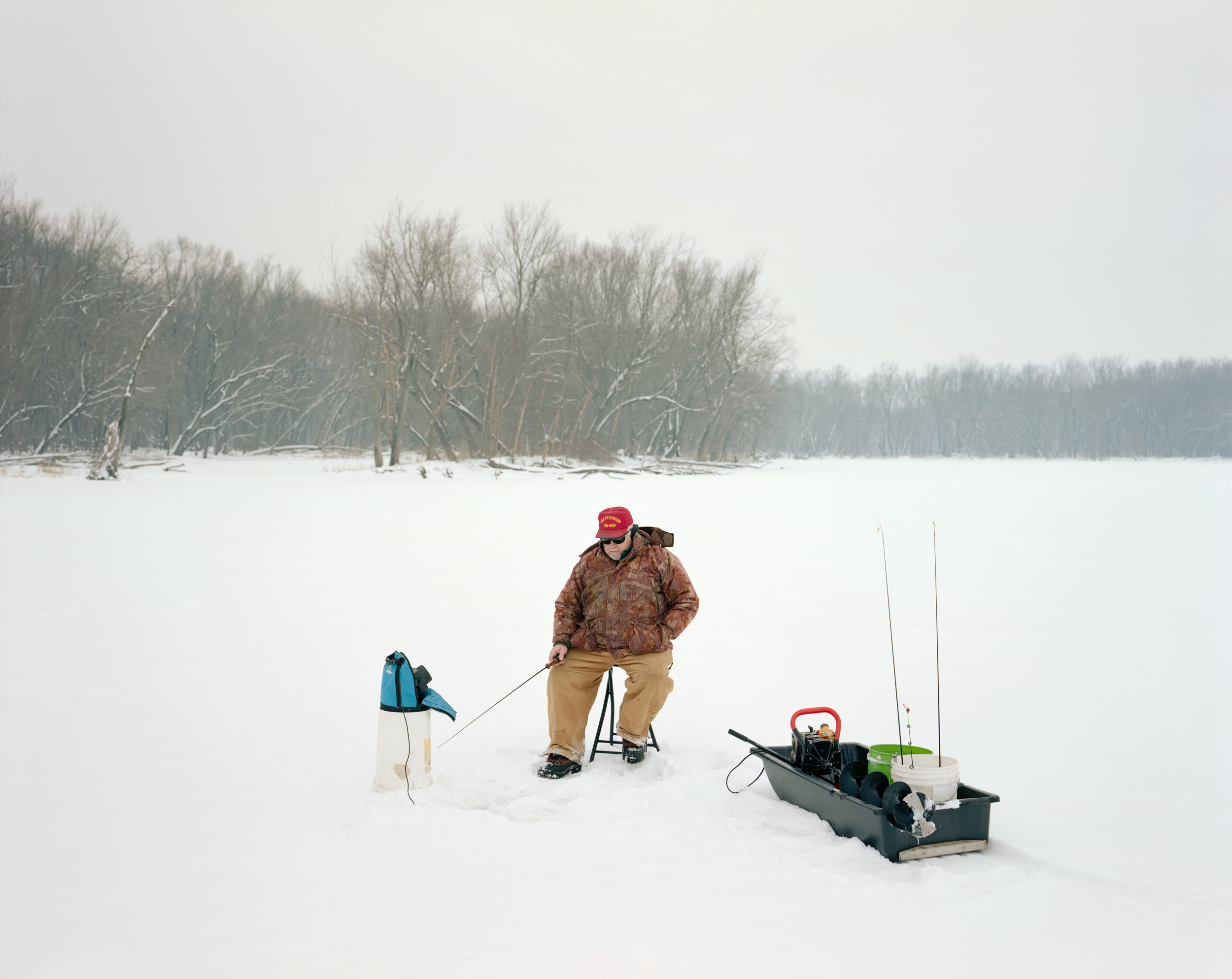 ice_fisherman_wyalusing_portfolio_final.jpg