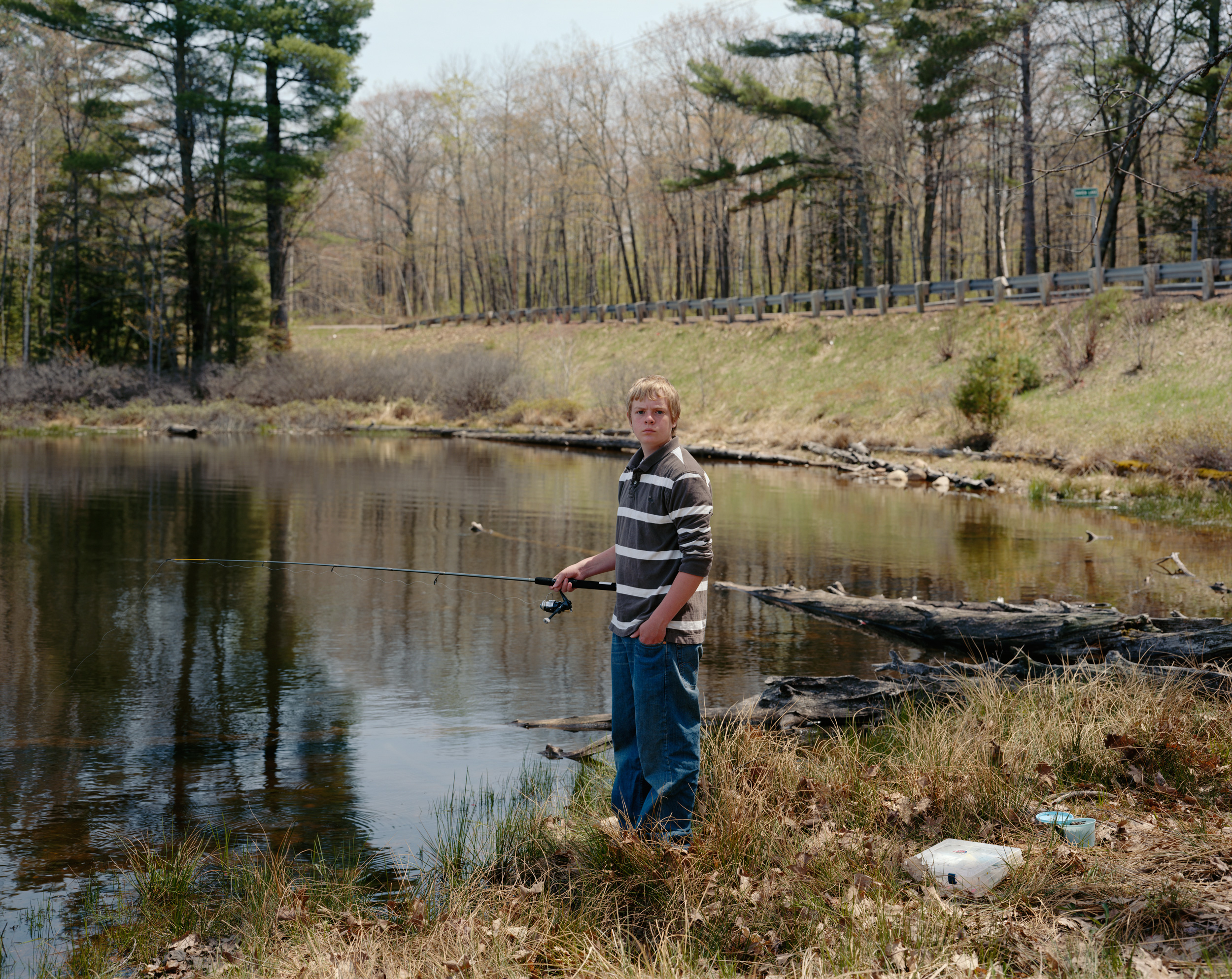 kid_fishing_lacdu_portfolio_final.jpg