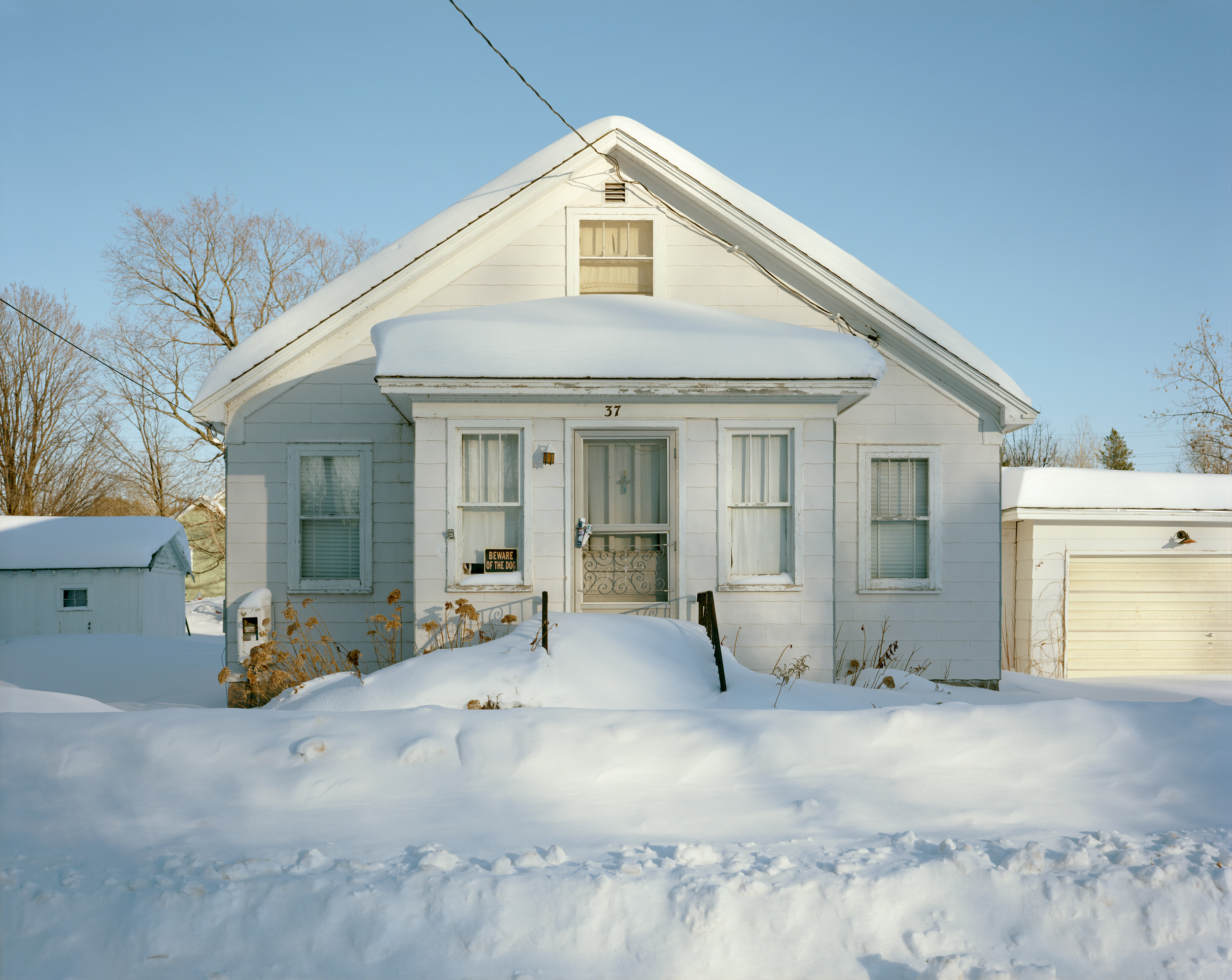 snow_house_portfolio_final.jpg