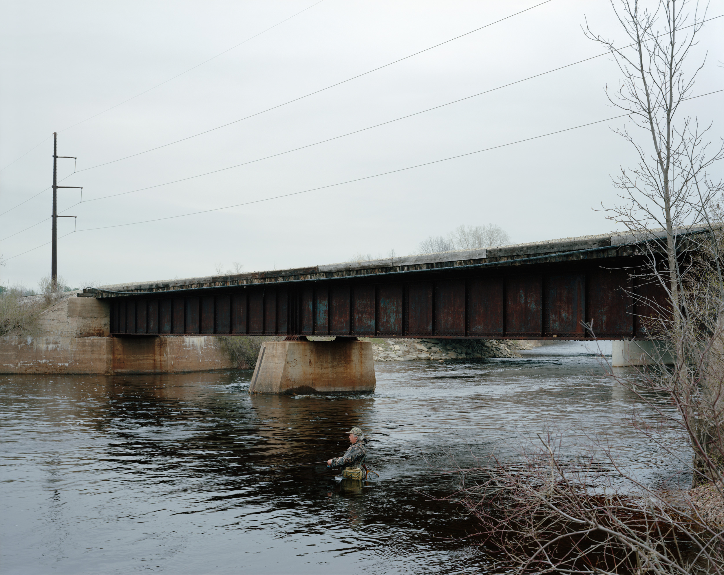 trestle_fisherman_portfolio.jpg