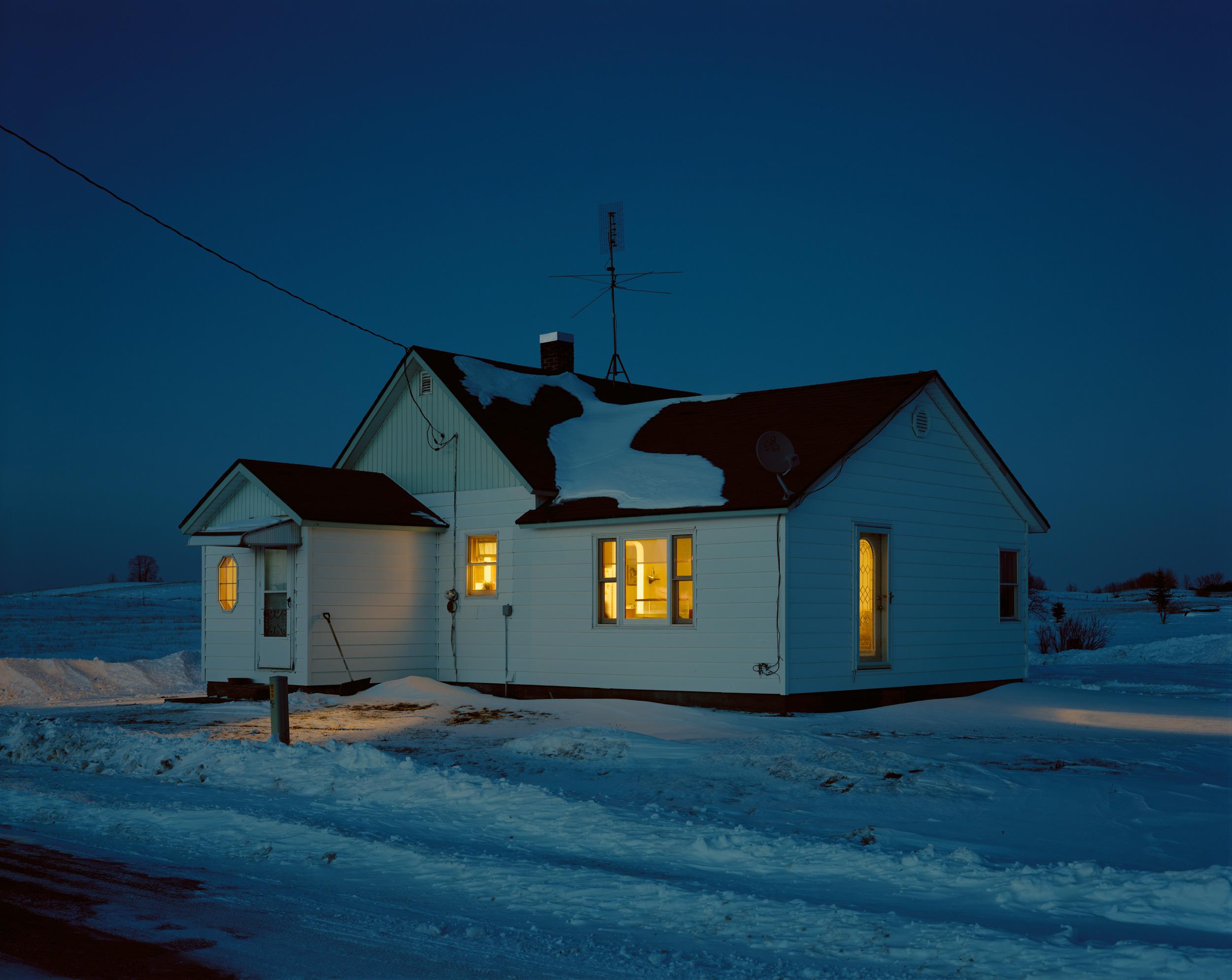 farmhouse_night_portfolio_final.jpg