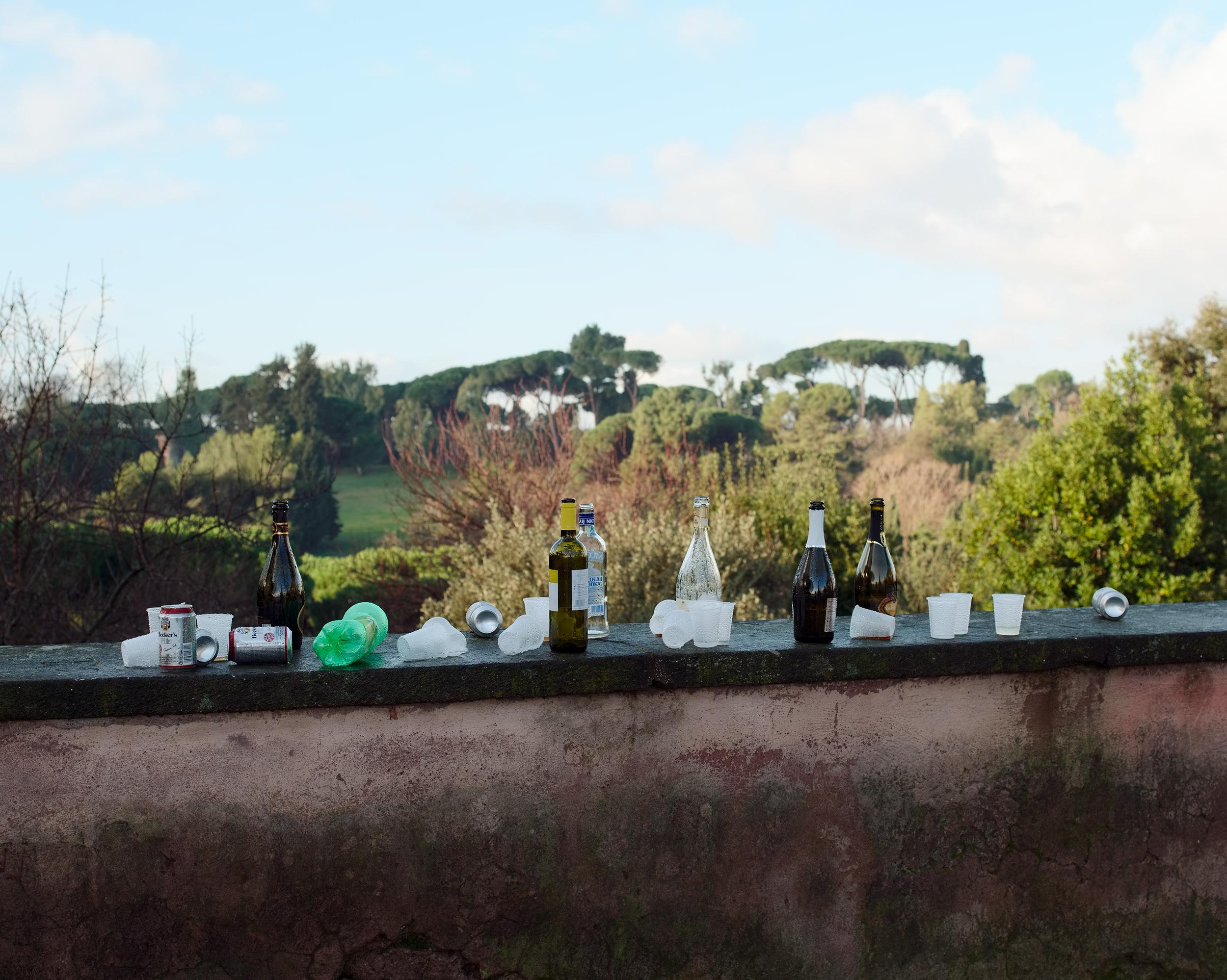 Gianicolo_I_Bottles–30x37–FINAL.jpg