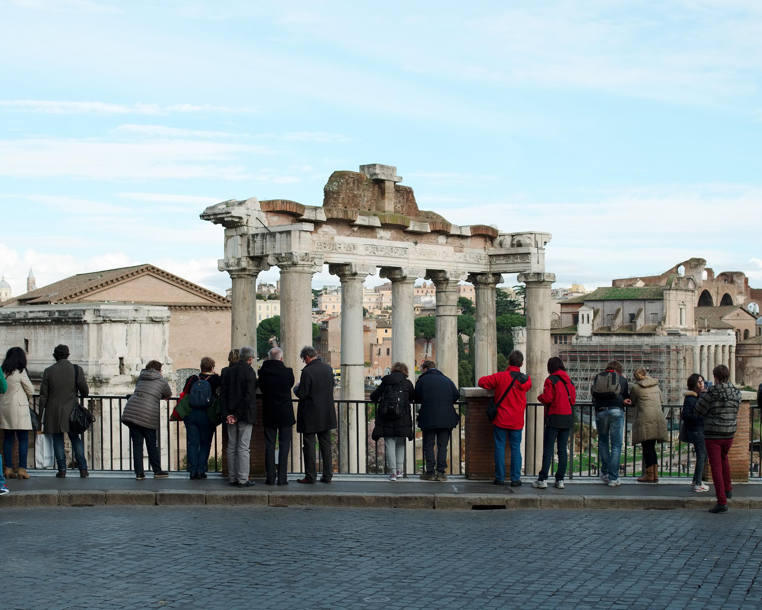 Roman_Forum–30x37–FINAL.jpg