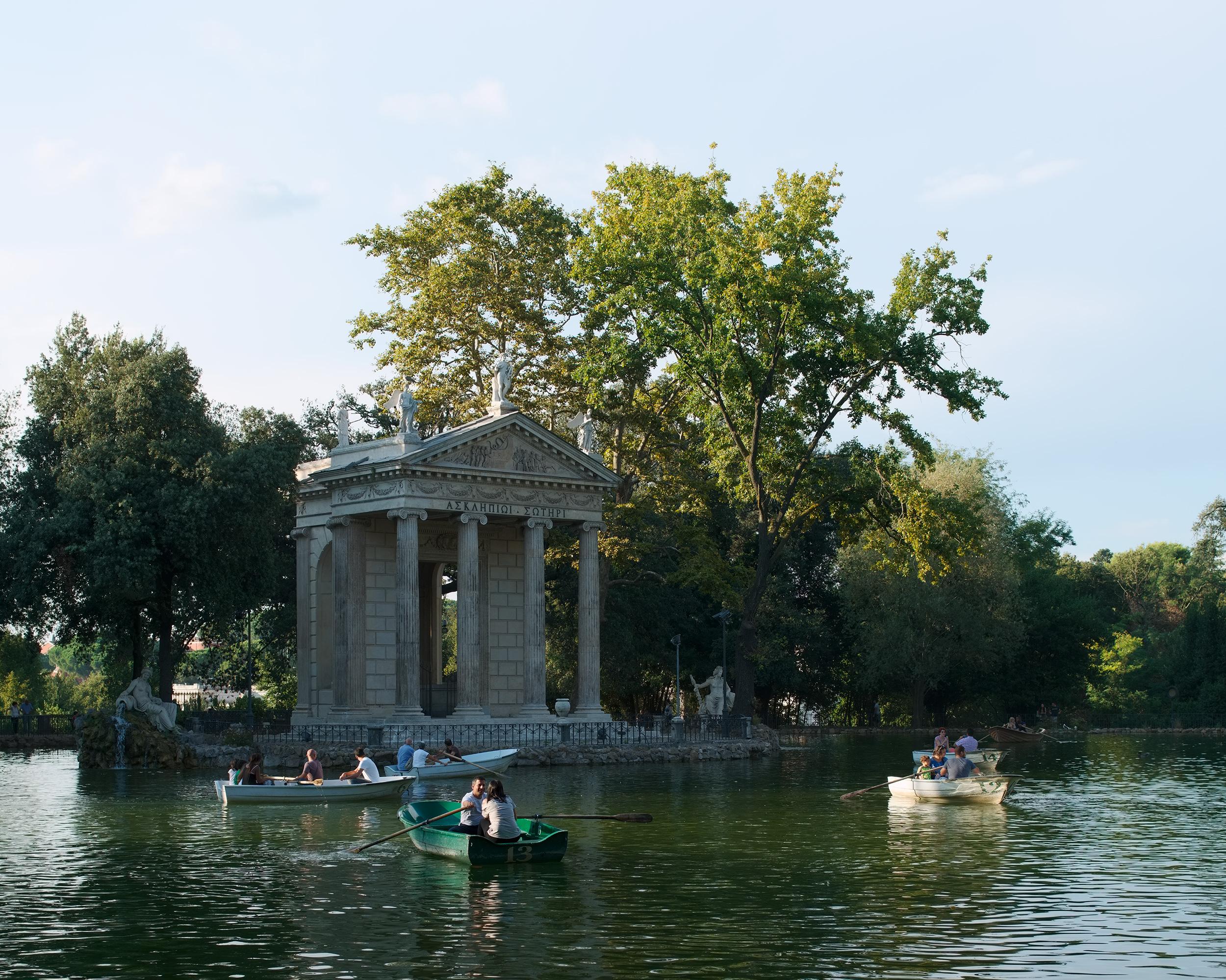 Villa_Borghese–30x37–FINAL.jpg