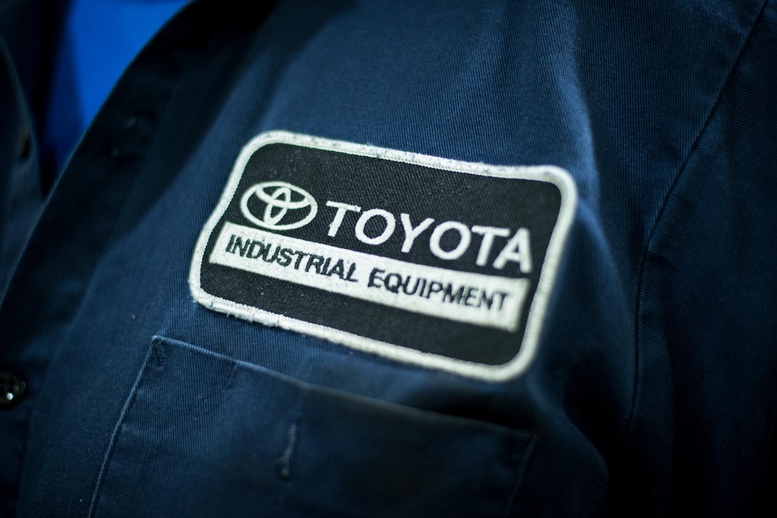 2016–Toyota_Plant–01314.jpg