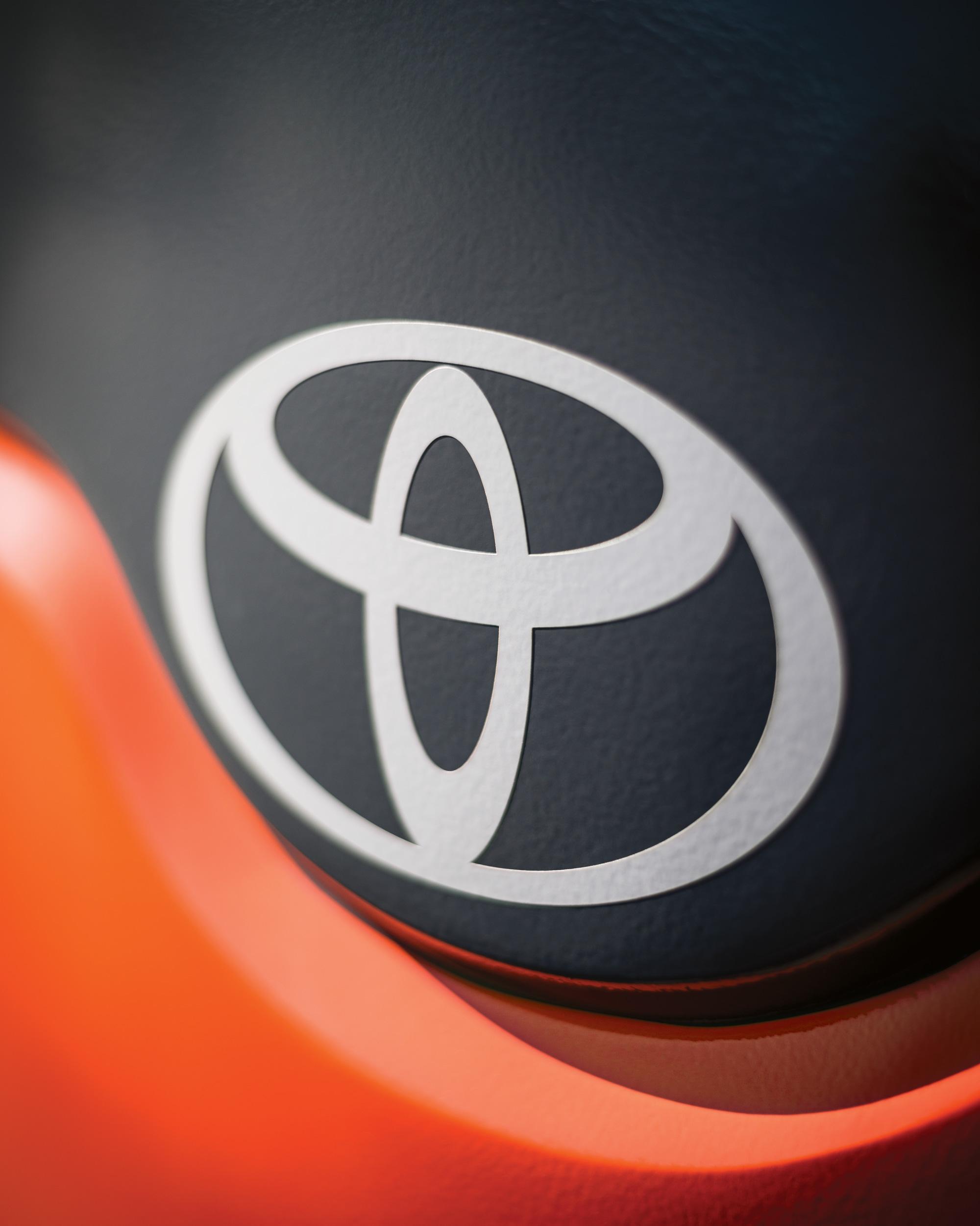 Badger_Toyotalift–2016–00125_rt.jpg