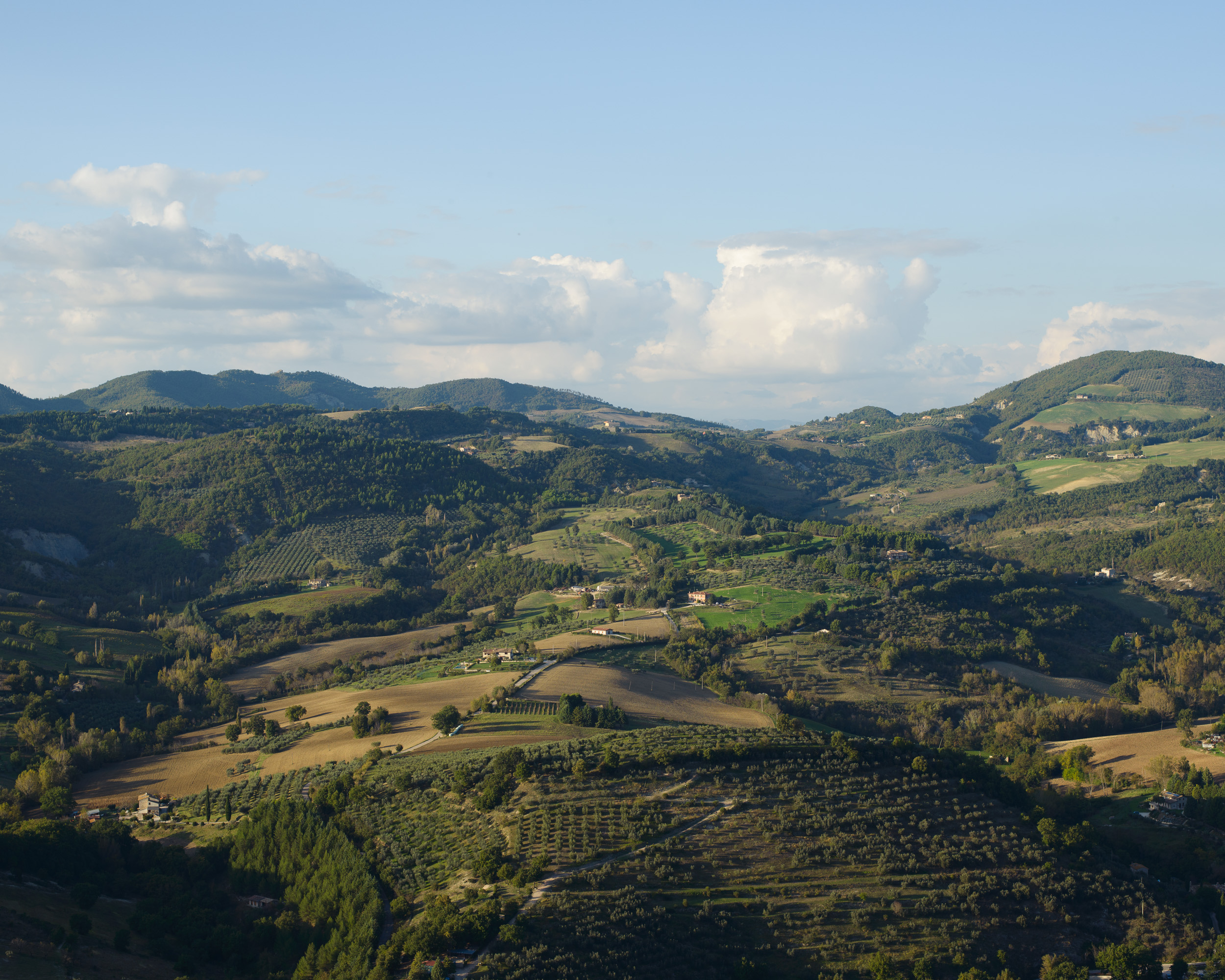 2014-Assisi-059.jpg