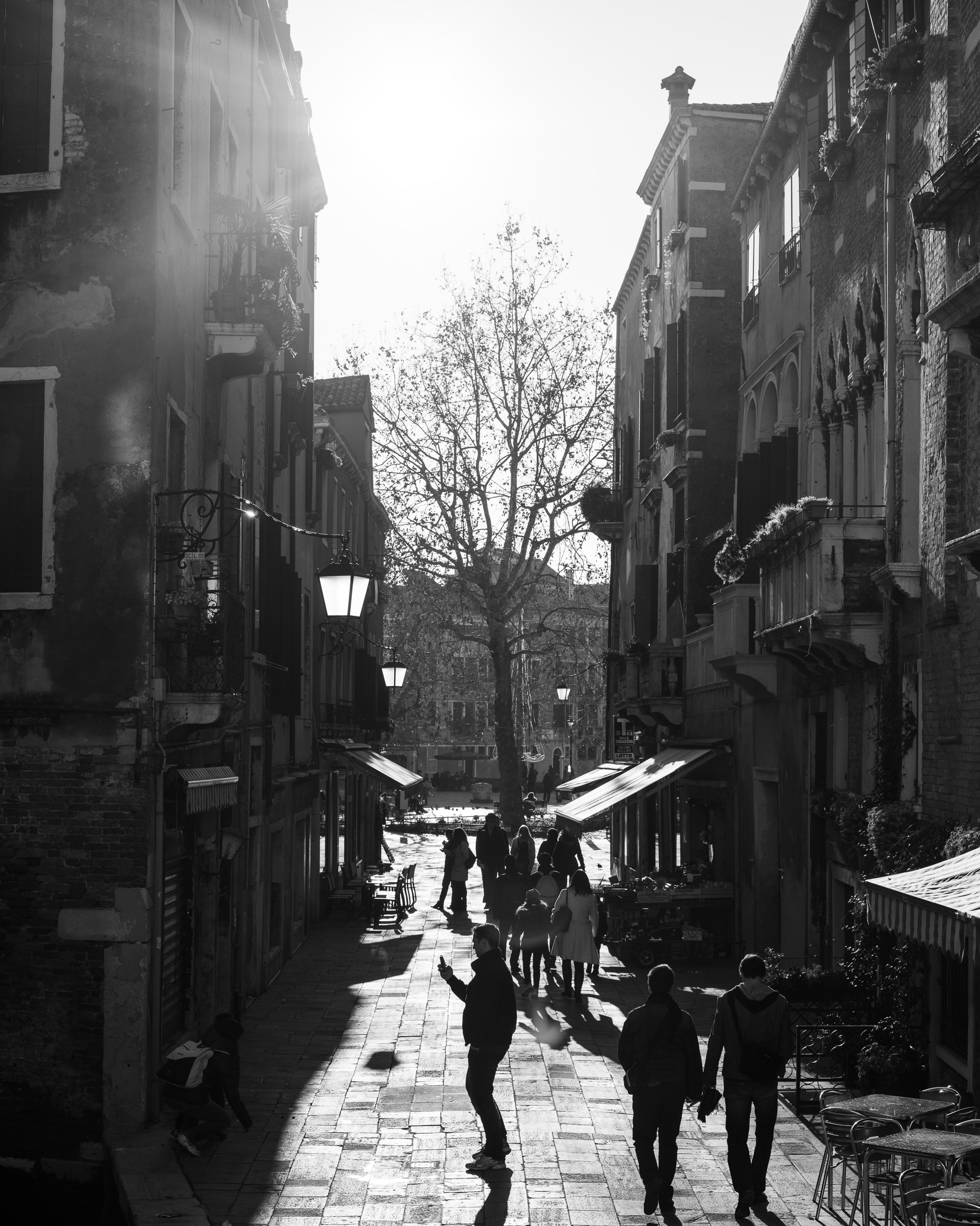 2014-Italy-Venice-Rome_104.jpg