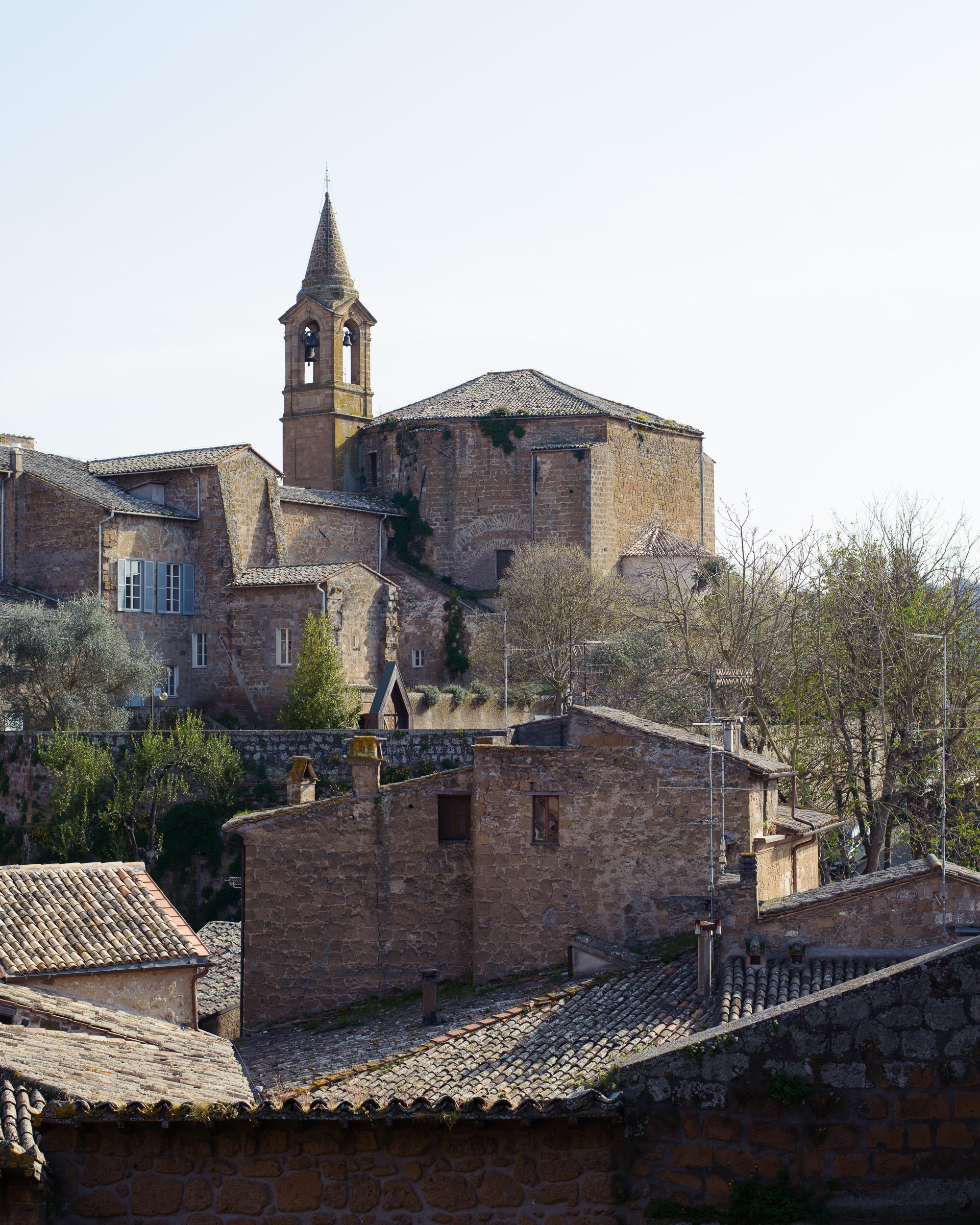 2014-Orvieto-020.jpg