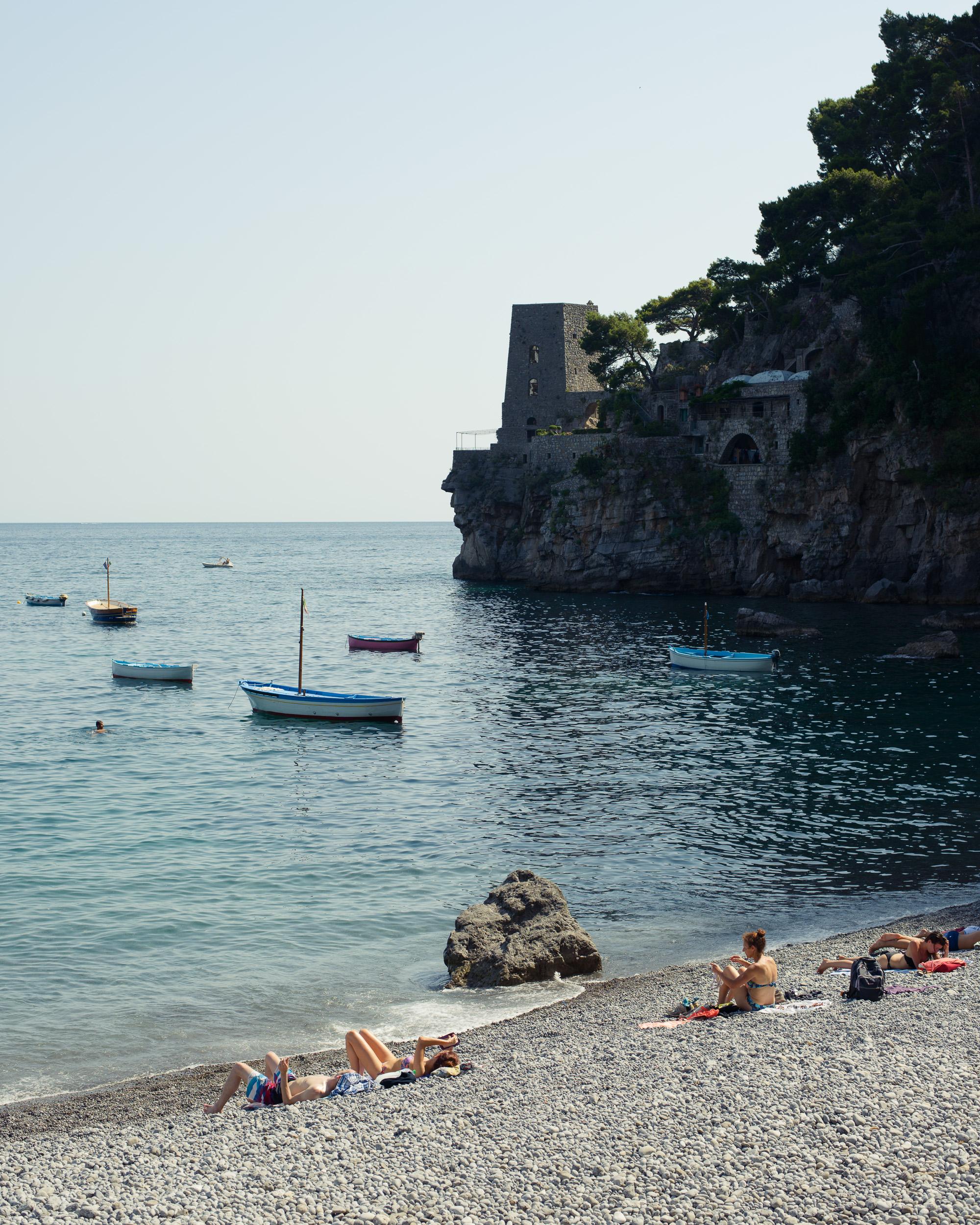 2014-Positano-081.jpg