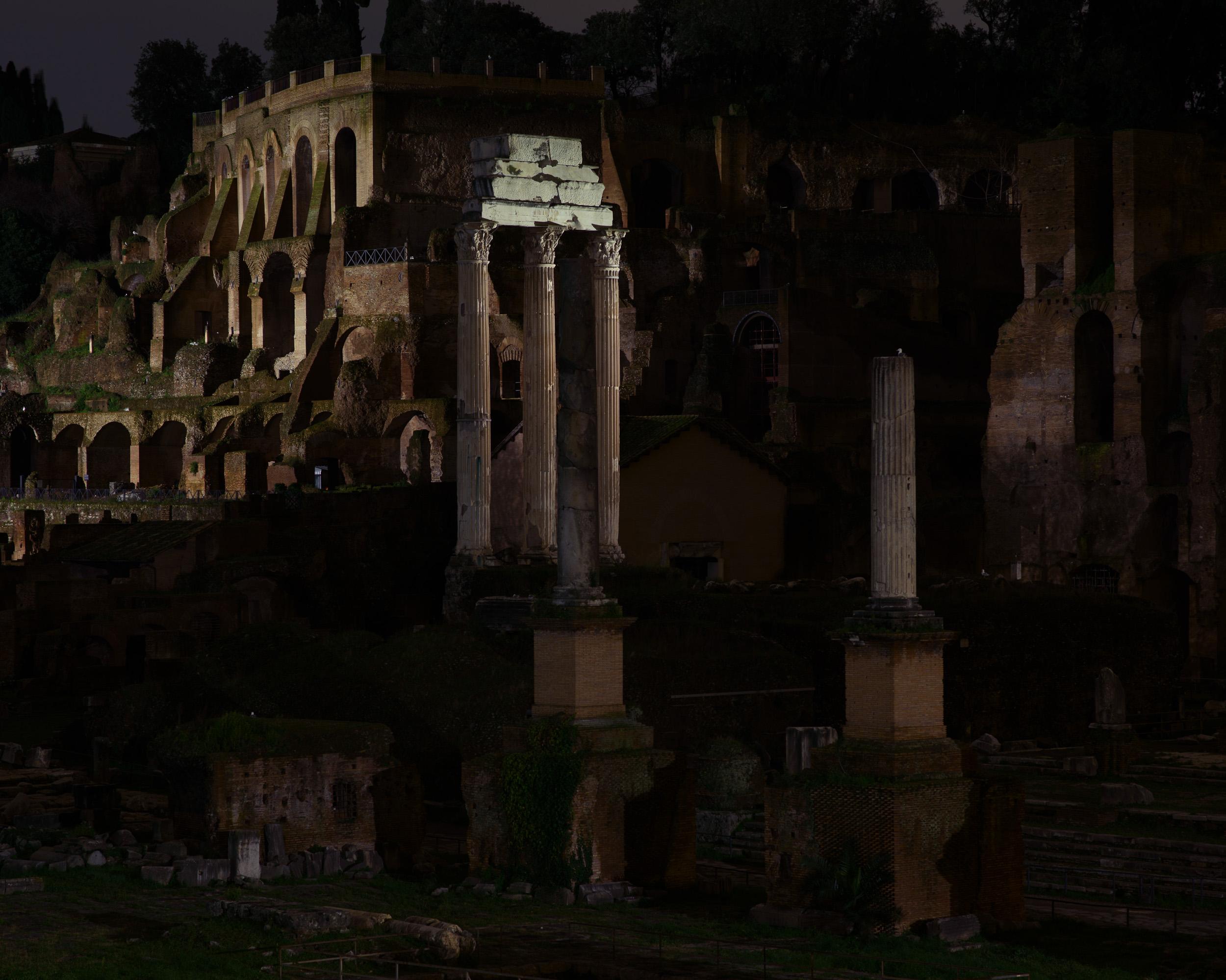 Roma-00262.jpg