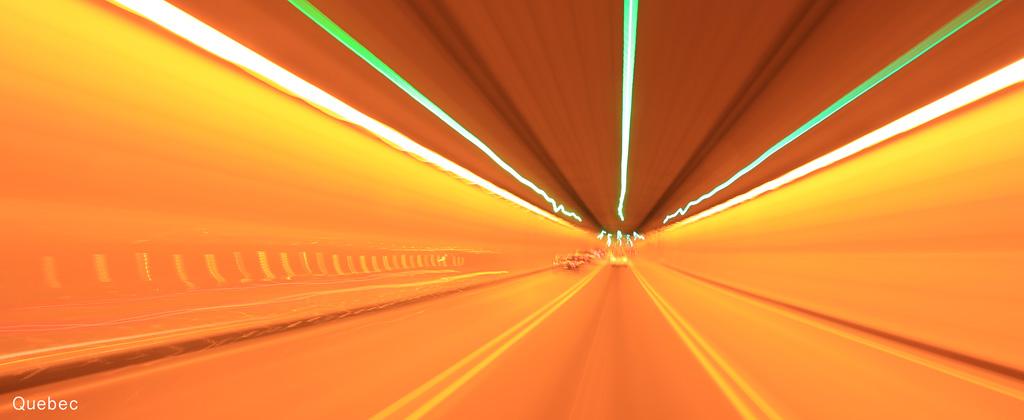 road_render.01_30_05_12.Still030.jpg