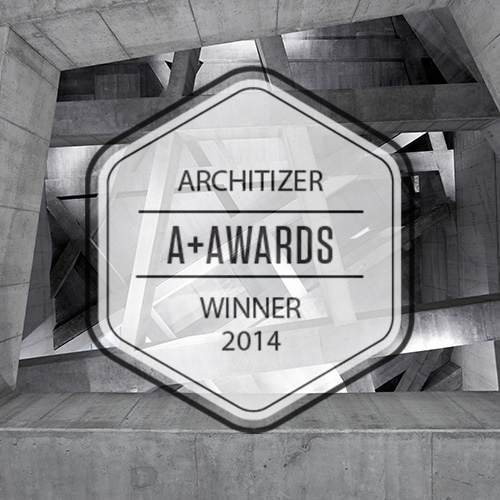 architizer a+ jury.jpg