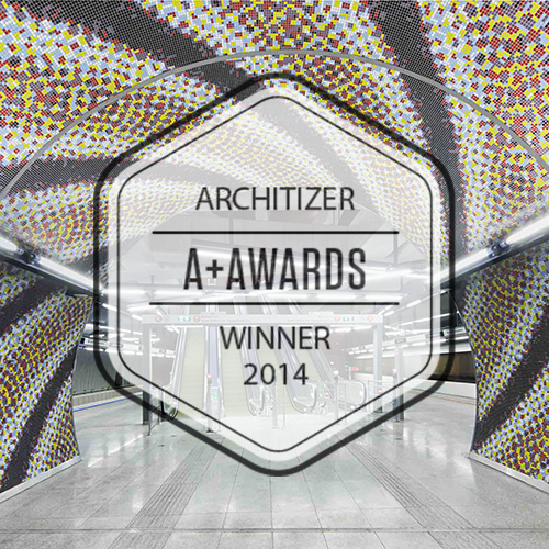 architizer a+ public.jpg