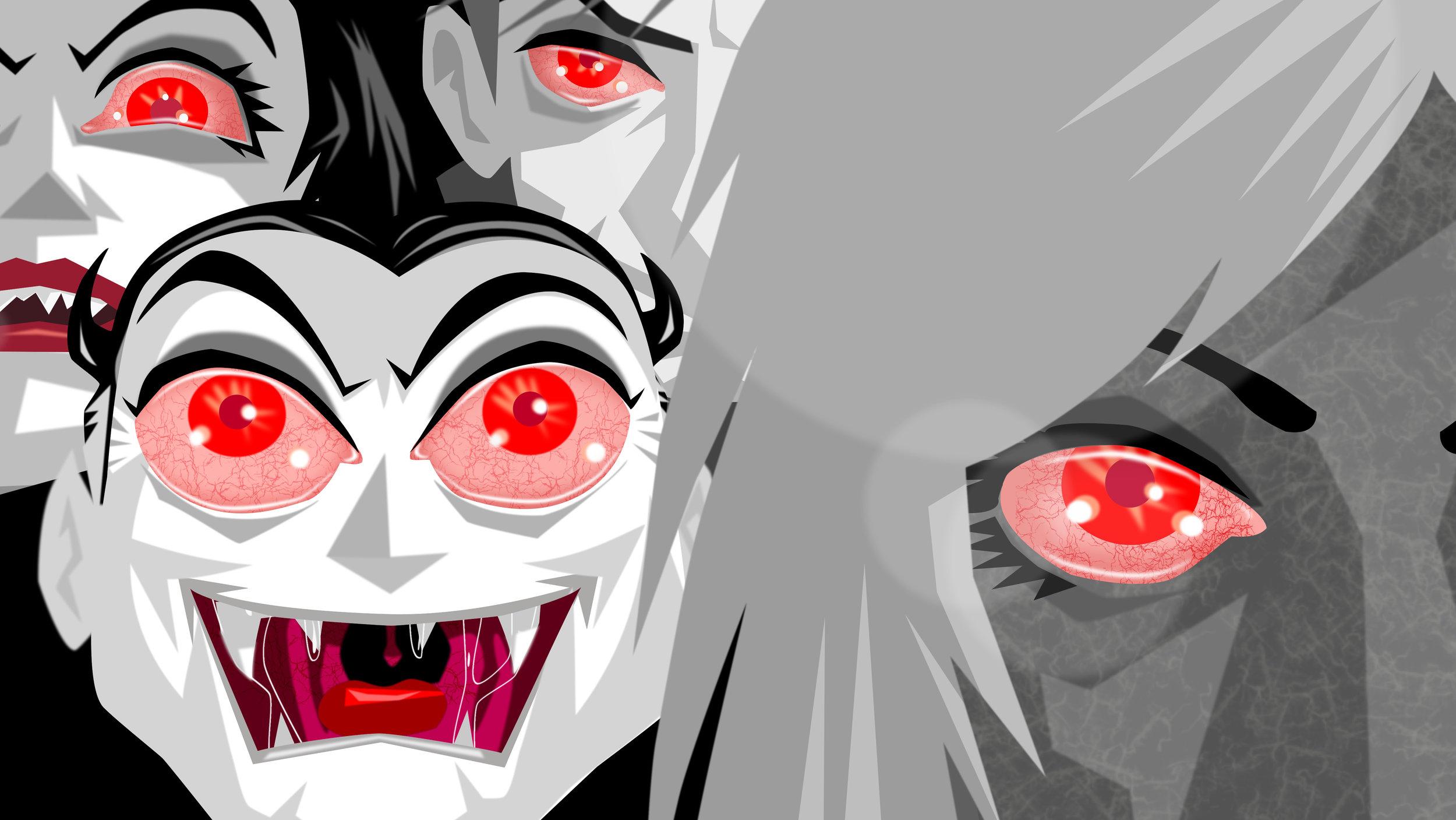 VampireFamily4 - Frame 90.jpg