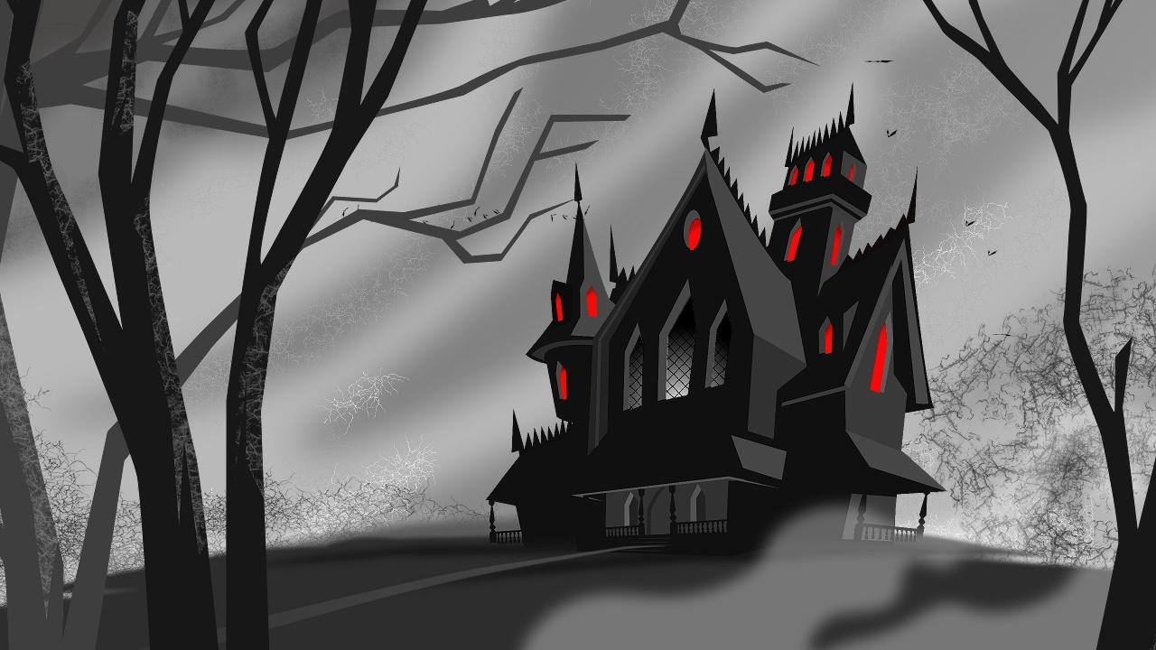 VampireManse - Frame 15.jpg