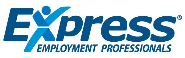 Express Employment Logo.png