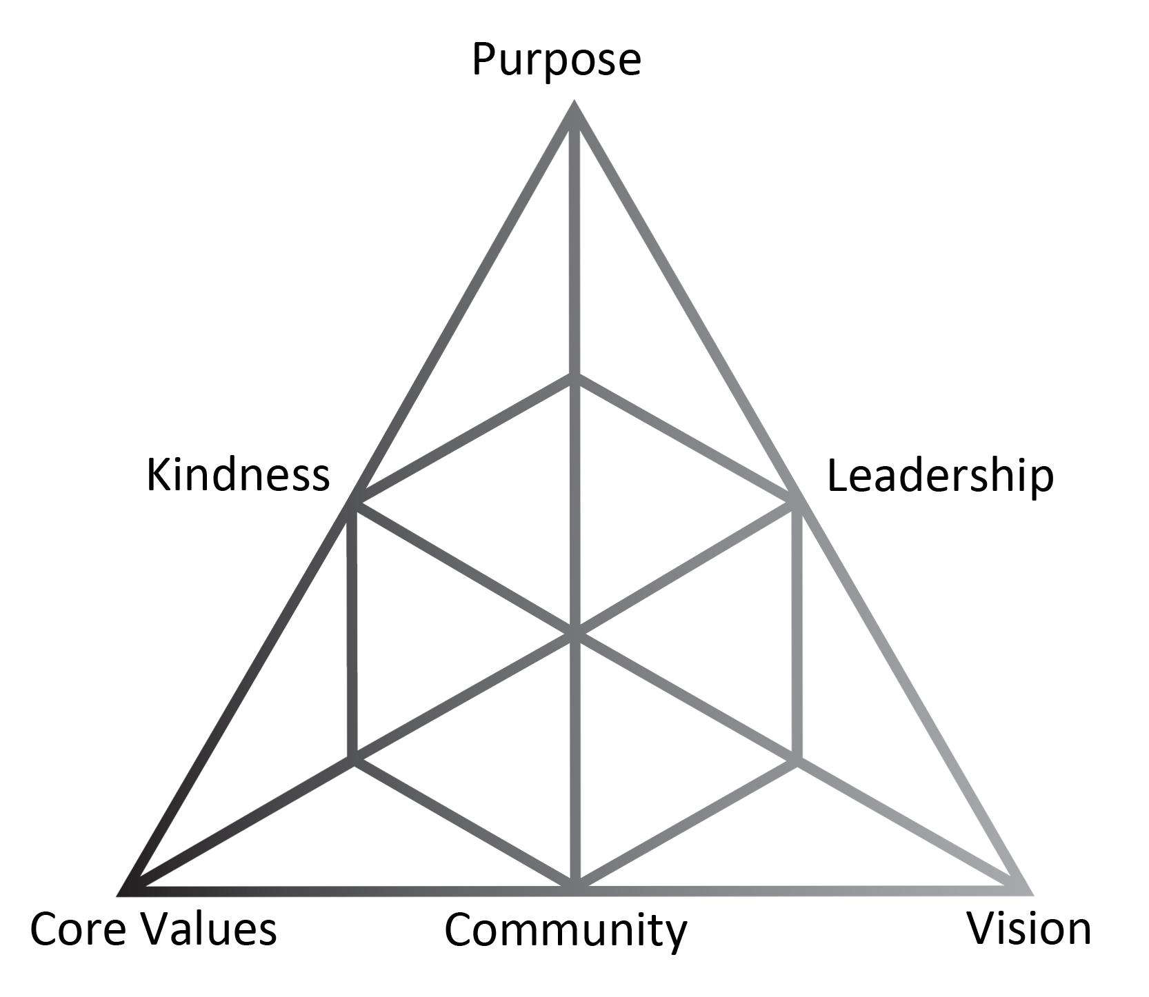 Purpose - Values - Vision Diagram.jpg