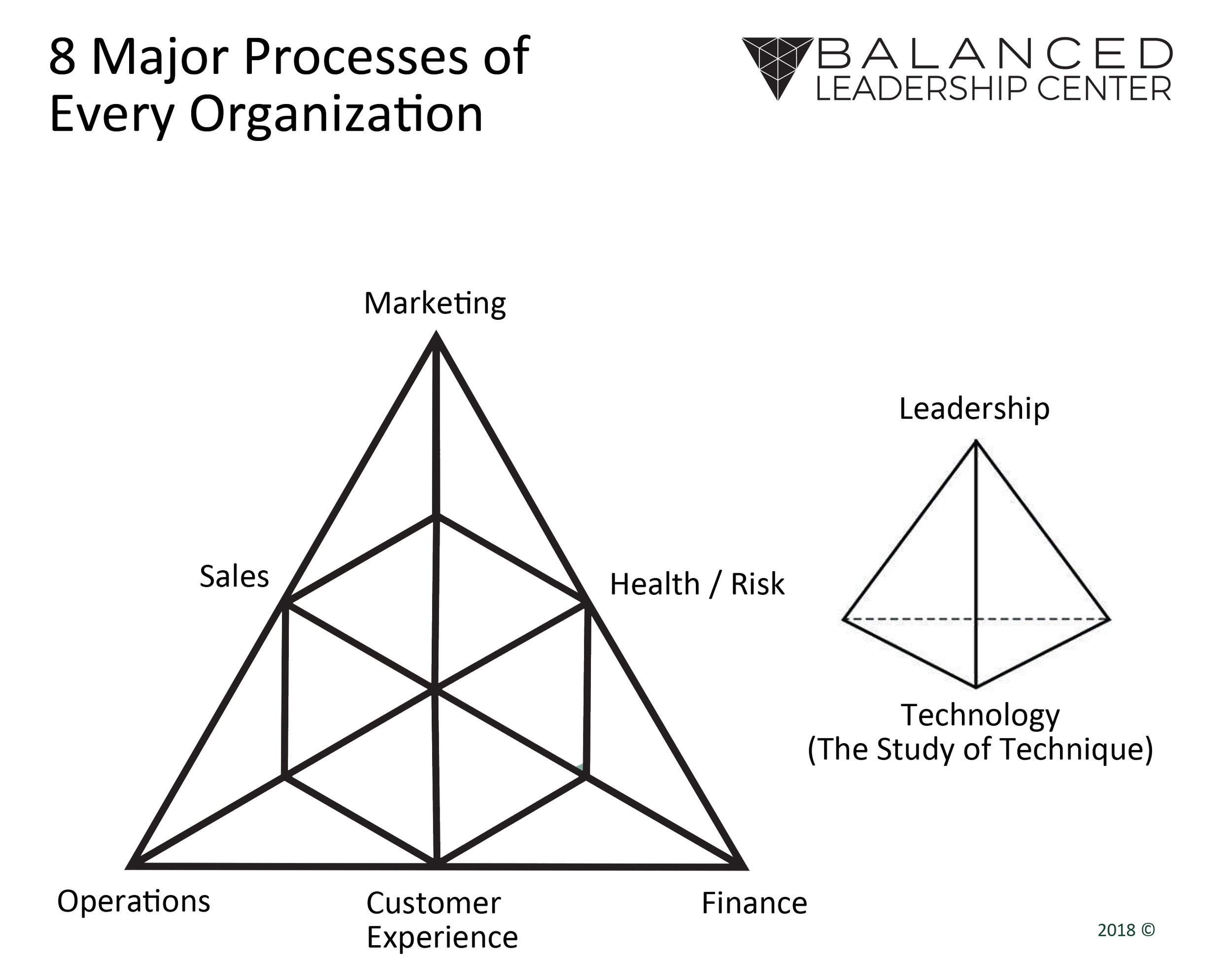 Organization Processes.jpg
