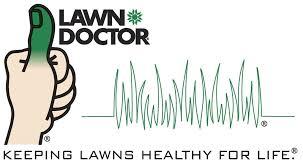 lawn doctor logo.jpg