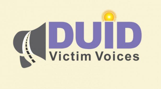 DUID Victim Voices.jpg