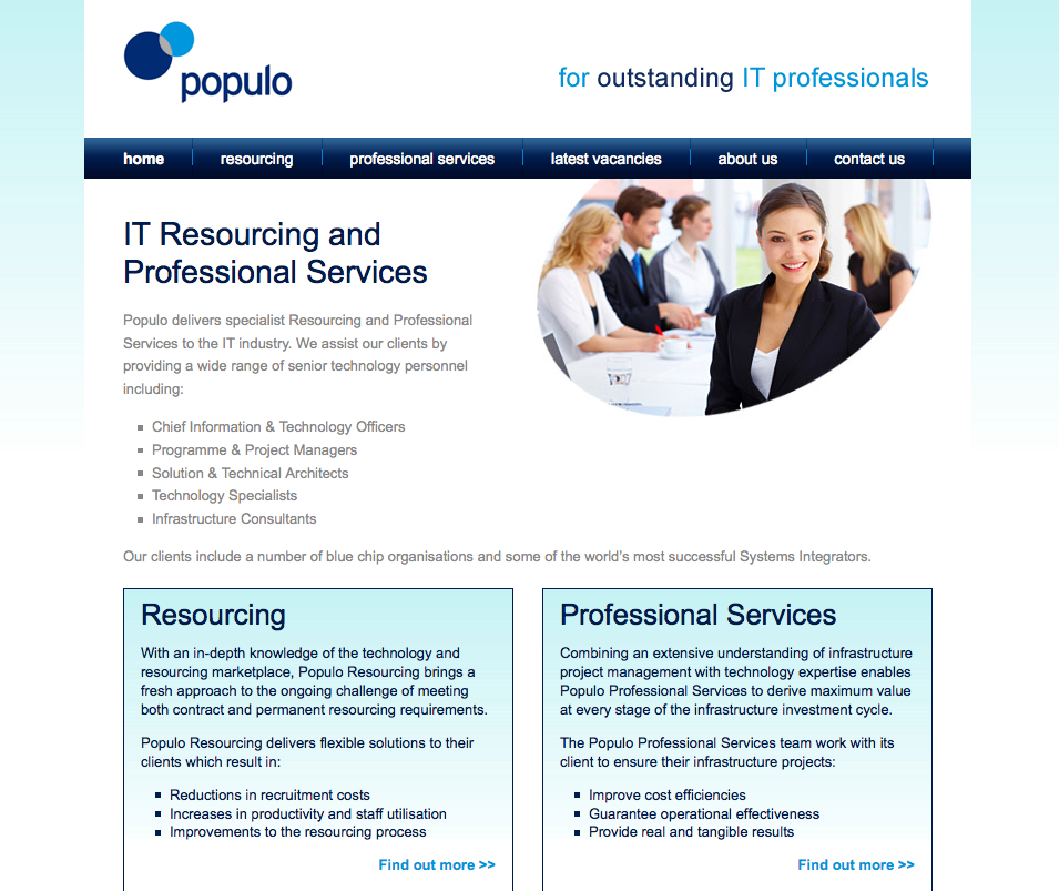 populo-uk.png