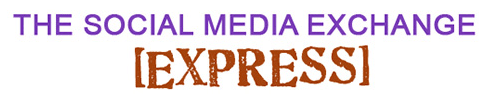 Social Media Exchange Express
